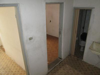 terreno com casas para renda 5x25 - jd. ipanema - 2539