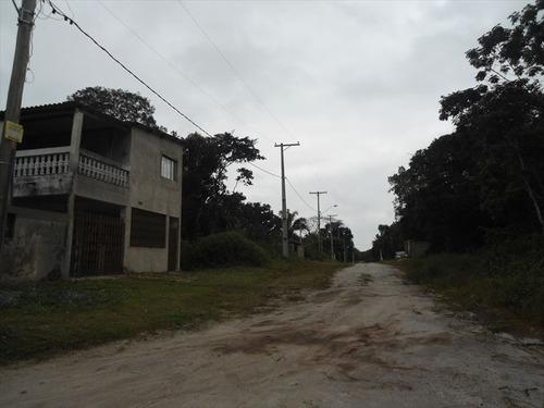 terreno com escritura a venda em itanhaém.