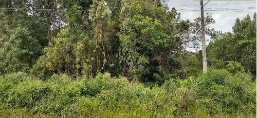 terreno com escritura no jardim marambá, itanhaém-sp!