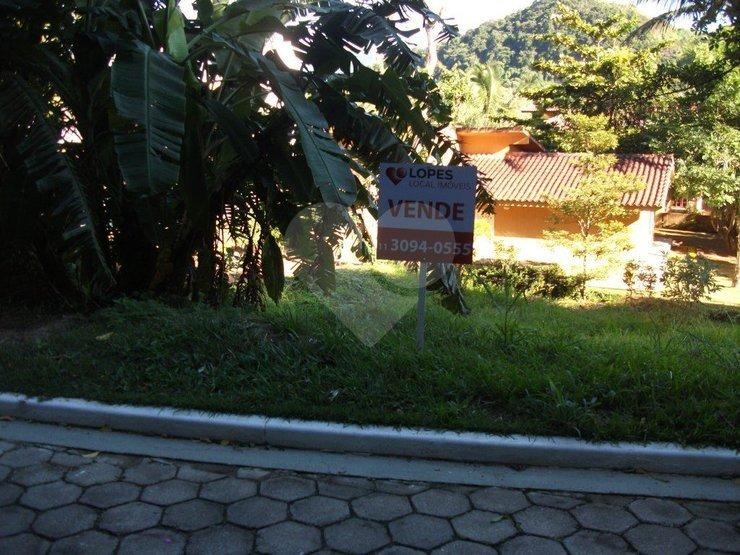 terreno com projeto aprovado - 353-im27104
