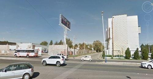 terreno comercial 760 m2 en venta ciudad industrial