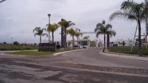 terreno comercial