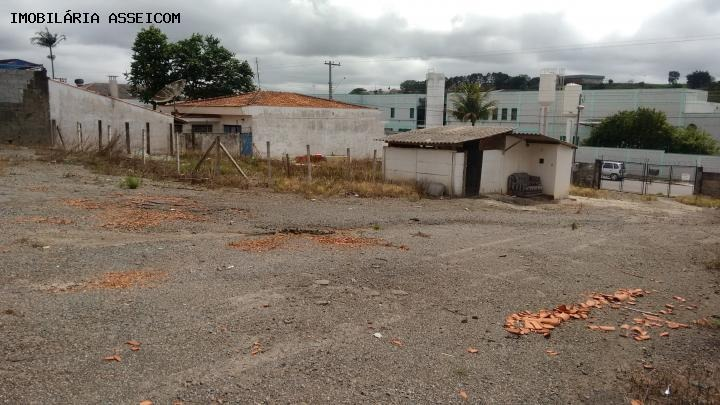 terreno comercial a locação em atibaia, cerejeiras - 242