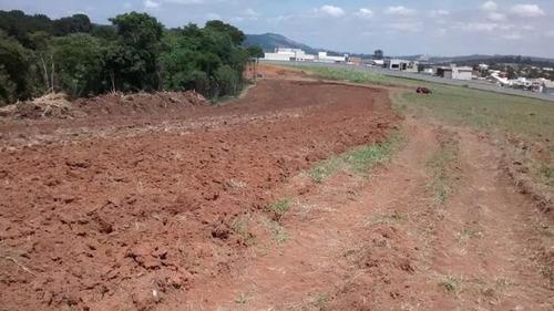 terreno comercial a venda em bragança paulista, centro - tr-