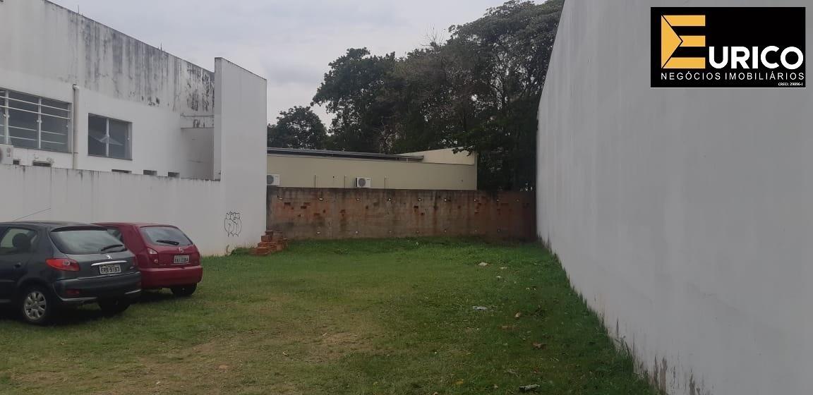 terreno comercial a venda em vinhedo - te00874 - 34384792