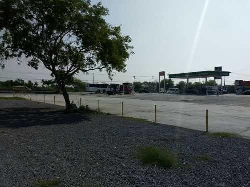 terreno comercial de 3000 metros carretera apodaca juarez apodaca nl