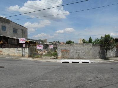 terreno comercial e residencial - 828