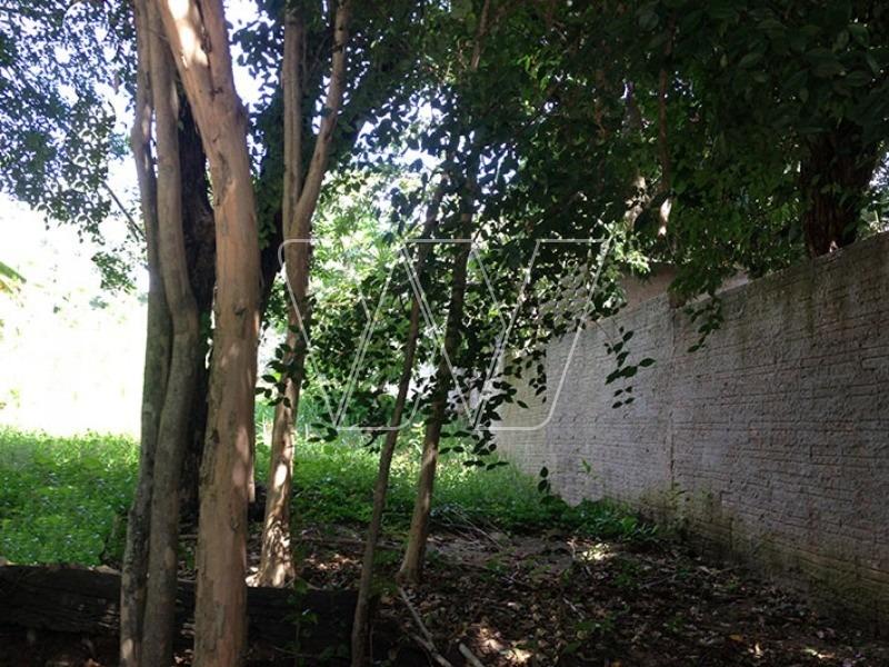 terreno comercial em campinas - sp, sousas - te00574