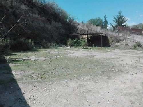 terreno comercial en atizapán de zaragoza edo mex