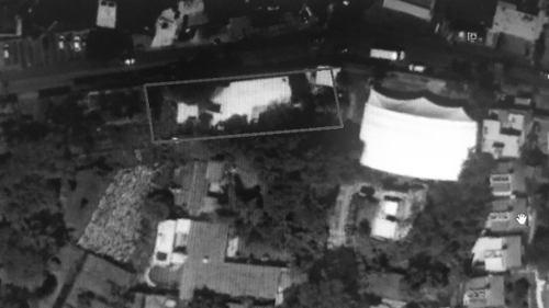 terreno comercial en cantarranas / cuernavaca - roq-349-tco