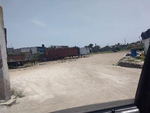 terreno comercial en centro jiutepec / jiutepec - ine-560-tco