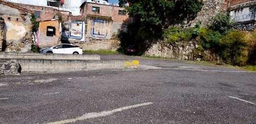 terreno comercial en centro sct morelos / cuernavaca - roq-405-tco