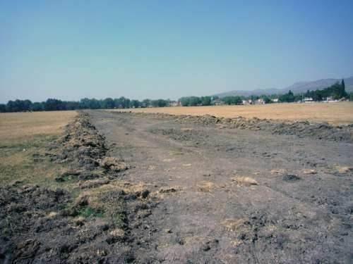 terreno comercial en cofradia de san miguel, av.  huehuetoca