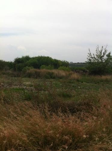 terreno comercial en cumbres el lago juriquilla