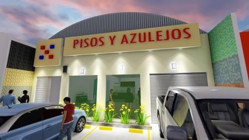 terreno comercial en huacapita / chilpancingo de los bravo - grb-600-tco