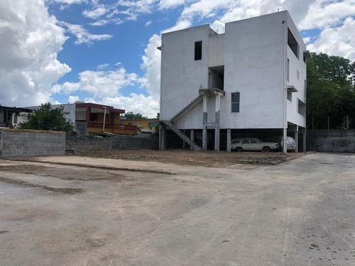 terreno comercial en independencia, monterrey