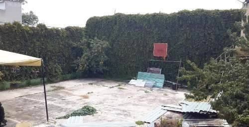 terreno comercial en lomas de cristo, aztaquemecan