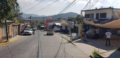 terreno comercial en lomas de jiutepec / jiutepec - iti-1255-tco