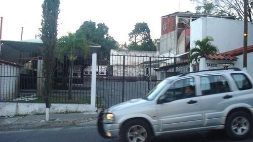 terreno comercial en lomas de la selva / cuernavaca - lom-44-tco