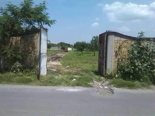 terreno comercial en morelos (xoxocotla), carretera alpuyeca