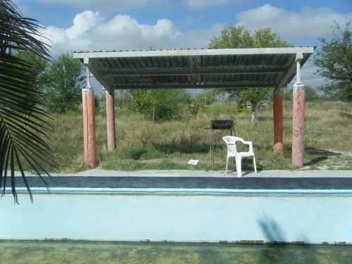 terreno comercial en renta balneario acuatico persaventura