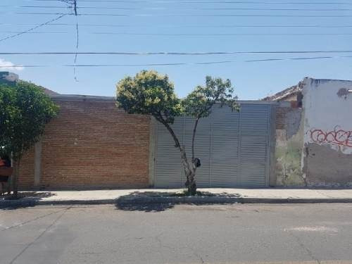 terreno comercial en renta barrio de analco