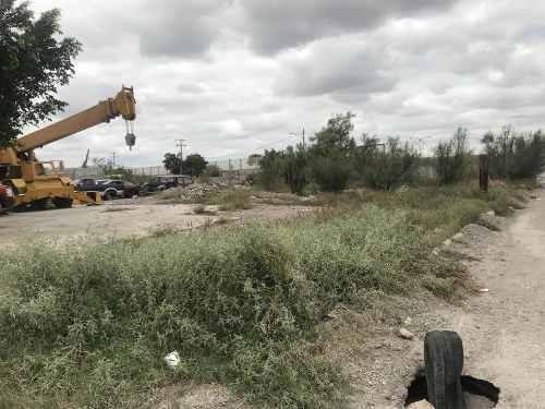 terreno comercial en renta blvd el tajito-las villas