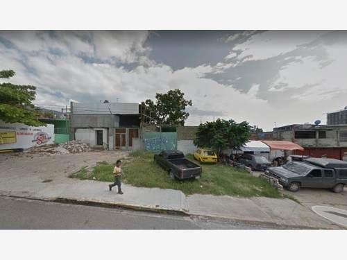 terreno comercial en renta calzada al sumidero
