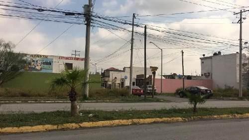terreno comercial en renta en valle de las palmas v, apodaca, nuevo león