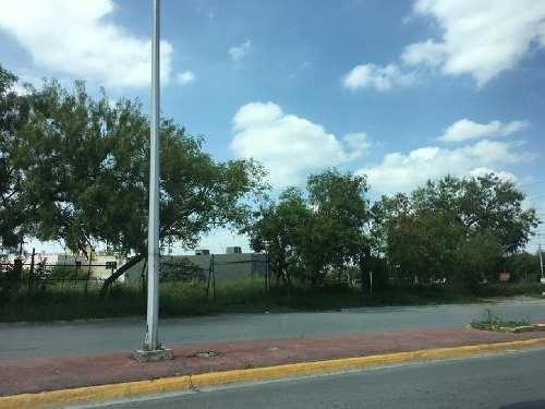 terreno comercial en renta en villa sol, apodaca, nuevo león