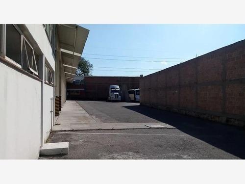 terreno comercial en renta llanos de ixtazacuala