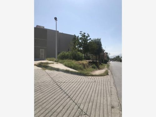 terreno comercial en renta los angeles