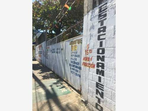 terreno comercial en renta villahermosa centro