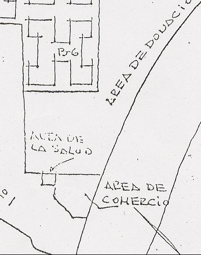 terreno comercial en san pedro m¿rtir, antiguo camino a san
