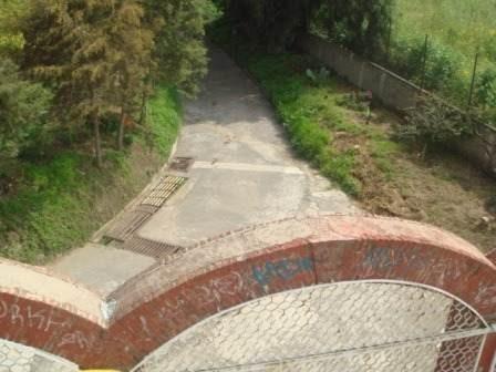terreno comercial en tlalpizahuac, carretera libre mexico pu