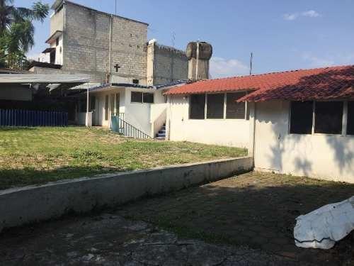 terreno comercial en tlaltenango / cuernavaca - seq-42-tco