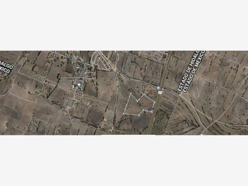 terreno comercial en venta a pie de autopista 48 km