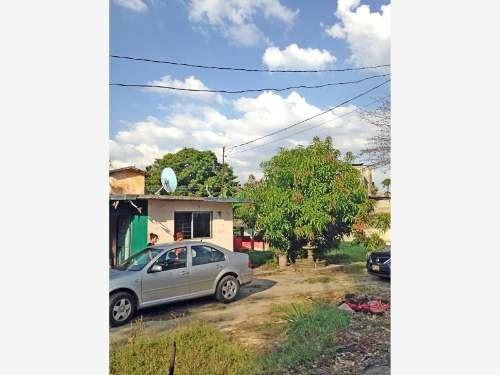 terreno comercial en venta anacleto canabal