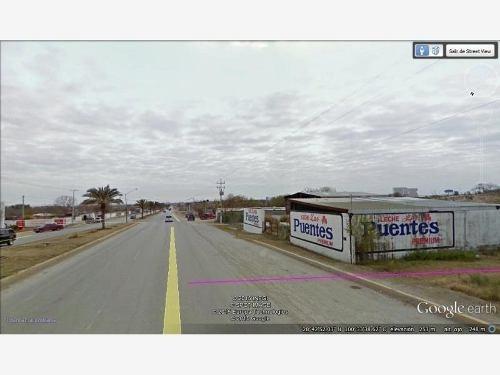 terreno comercial en venta avenida román cepeda