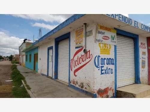 terreno comercial en venta aztlan