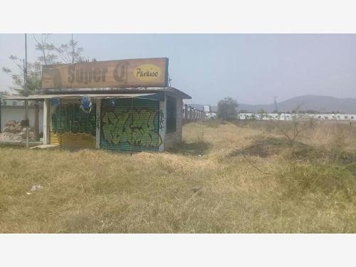 terreno comercial en venta barrio san juan