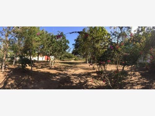 terreno comercial en venta berrioazabal