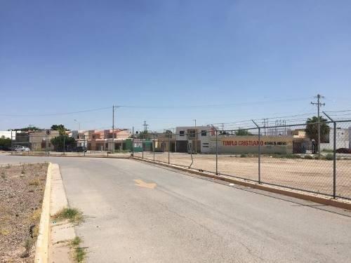terreno comercial en venta blvd ejercito mexicano col. san antonio