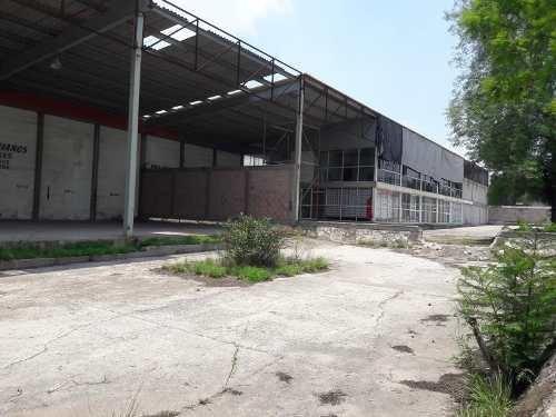 terreno comercial en venta carr tula-jorobas, km 26