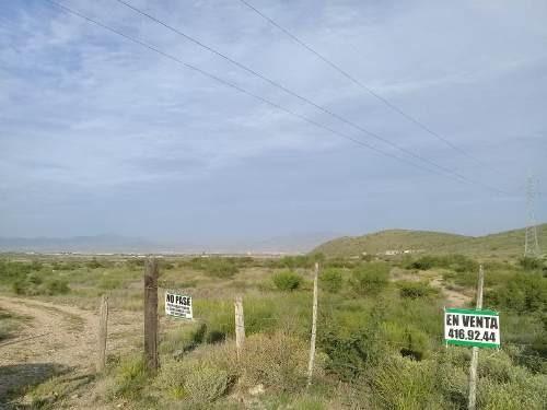 terreno comercial en venta carretera a loma alta