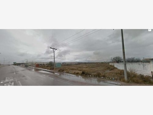 terreno comercial en venta carretera jimenez - torreon