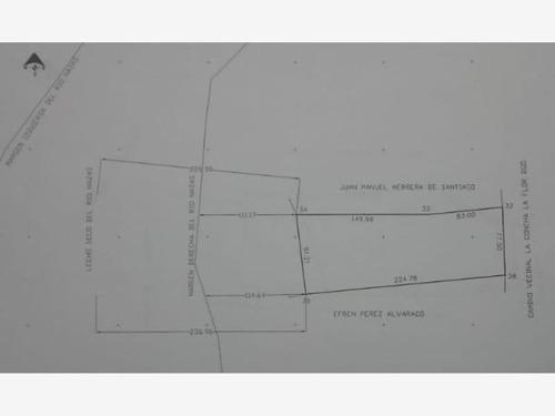 terreno comercial en venta carretera torreon - san pedro