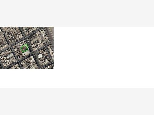 terreno comercial en venta centro de gomez palacio