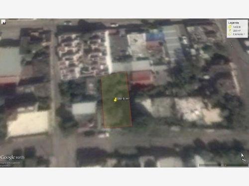 terreno comercial en venta chapultepec