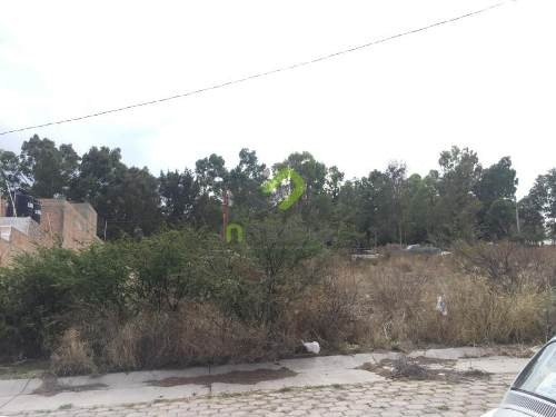 terreno comercial en venta colinas de san javier